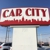 Car City's Luxury Sports & Imports
