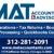 Mat Accountants & Advisors