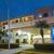 Holiday Inn Express & Suites Miami-Hialeah (Miami Lakes)