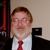 Dr. James Herbert Midkiff, DDS