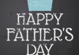 Boston Pizzeria - Greenville, SC. To all the dads