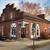 The Corner Keg Pub
