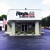 Ray's Automotive Center