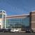 MetroHealth Buckeye Health Center - Lab Services