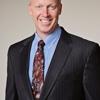 Dr. Jason Lucas, DO