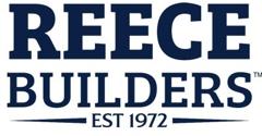 Reece Builders & Aluminum Co - Winston Salem, NC