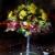 Bennett's Flowers