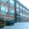 St Clare Catholic School