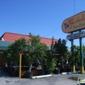 Garibaldi Mexican Restaurant - Orlando, FL