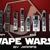 Lord Vapor Vape& Ecigarette Shop