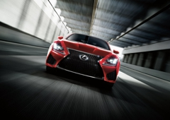 Ray Catena Lexus of White Plains - White Plains, NY