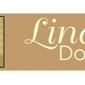 Linda's Dog Design - Brookeville, MD