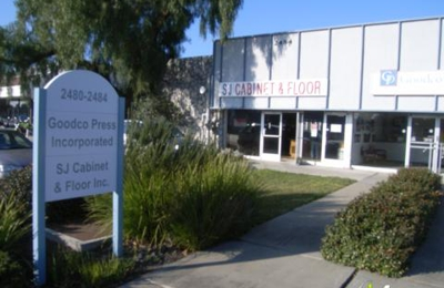 9 Fruits Learning Center - Mountain View, CA