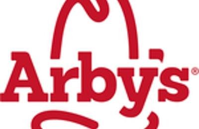 Arby's - New Braunfels, TX