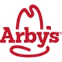 Arby's Market Fresh Catering