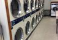 Glenolden Laundromat - Glenolden, PA