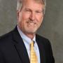 Edward Jones - Financial Advisor: Grant Beasley