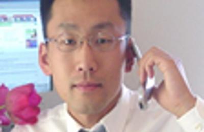 Farmers Insurance - Chungsoo Ha - Aurora, CO