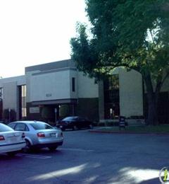 Hanson Medical Group - Arcadia, CA