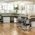 Affordable Office Furniture And Supplies