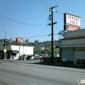 Say Cheese - Los Angeles, CA