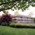 Amherst Manor Retirement Community