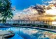 The Floridian Miami - Miami Beach, FL