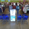 GOODWILL OF ARKANSAS-Fayetteville Store #5228
