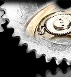 A & L Appliance Parts and Service - Philadelphia, PA