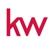 The Huebsch Team - Keller Williams Premier Realty