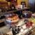 Shinola's Texas Cafe