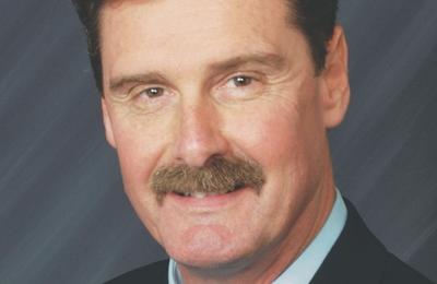 Mike Plassmeyer - COUNTRY Financial Representative - Pahrump, NV