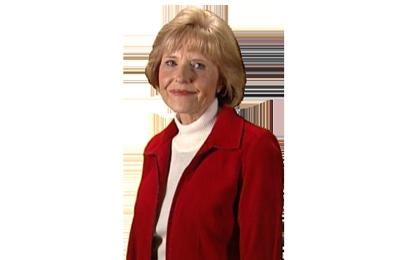 American Family Insurance - Nancy Woodruff Agency - Carefree, AZ