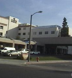 Dr. Claudia R Gold, MD - Orange, CA
