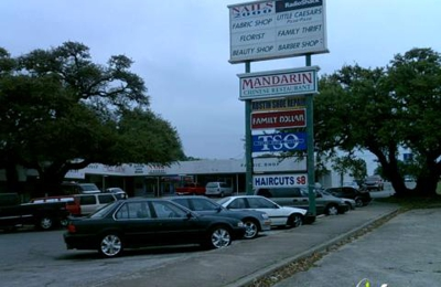 T's Cleaners at Twin Oaks - Austin, TX