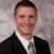 Allstate Insurance Agent: Kevin Burrell