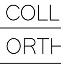College Park Orthodontics - Orlando, FL