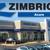 Zimbrick Acura