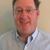 Dr. John F Cordes, DDS, PA