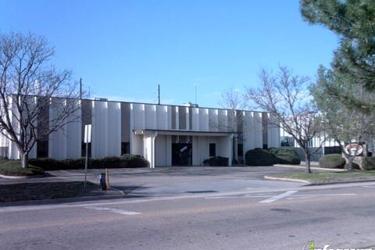Petrochem Insulation Inc