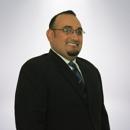 Metropolitan Solutions Inc.