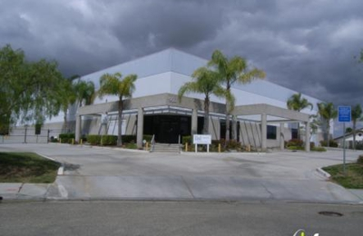Lisi Medical Jeropa Inc - Escondido, CA
