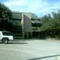 Take Shape Electrolysis - Austin, TX