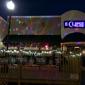 Eclipse Night Club - Topeka, KS