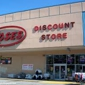 Roses Stores - Rocky Mount, VA