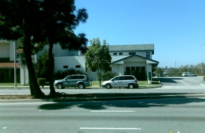 VCA Pacific Veterinary Center - Torrance, CA