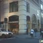 Hallmark Investments - New York, NY