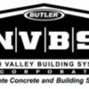 North Valley Building Systems Inc.