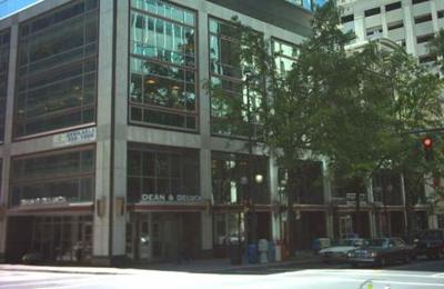 Syska Hennessy Group Inc - Charlotte, NC