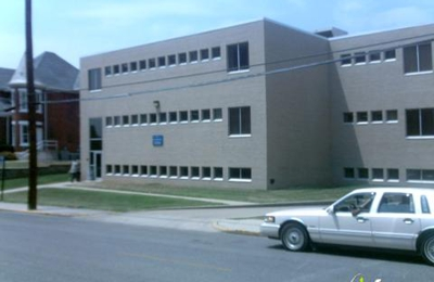 Belleville Urology Assoc - Belleville, IL